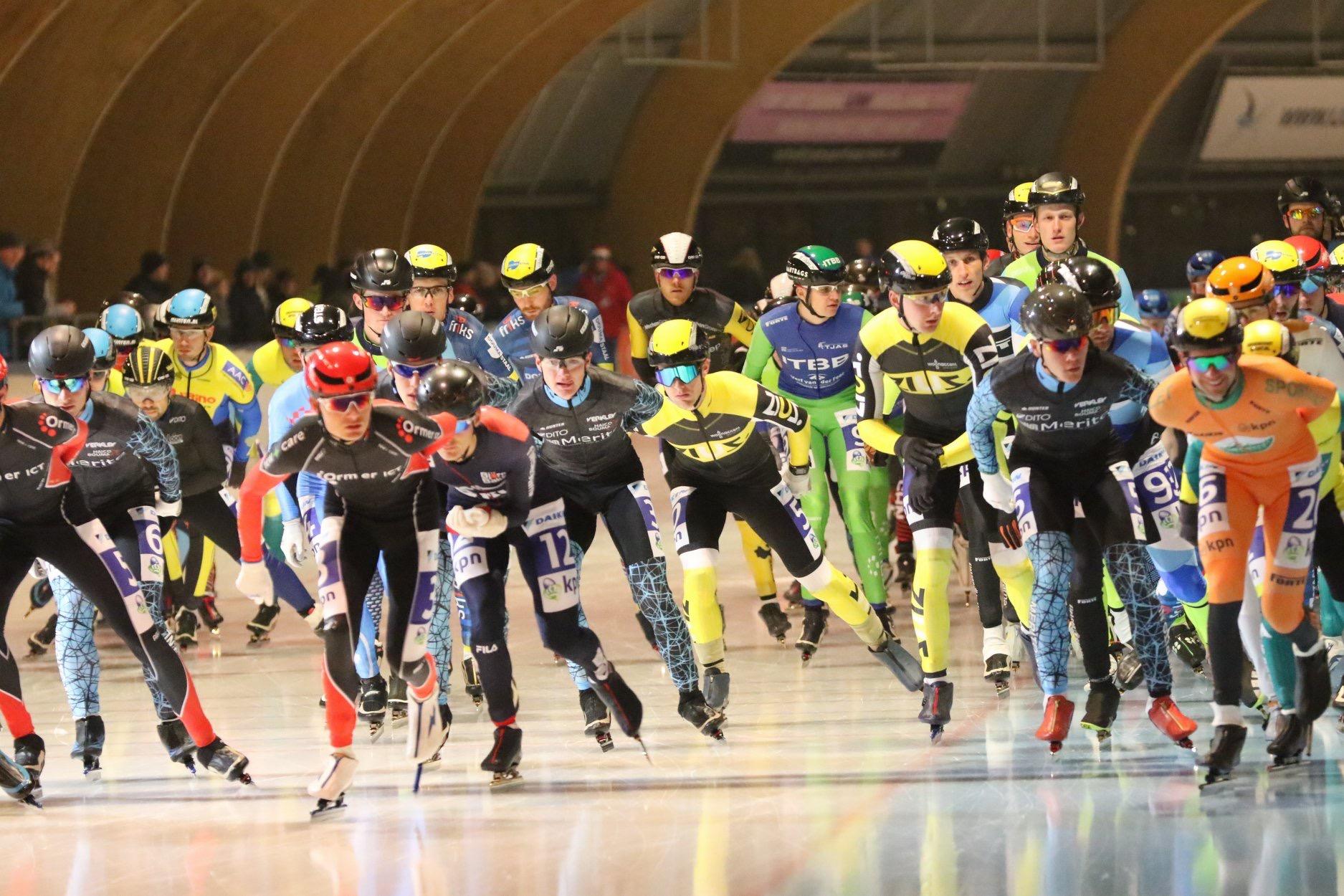Merito hoofdsponsor team Skateforce